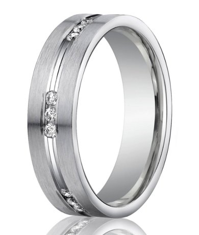 wedding company l product carats ring diamond platinum rings