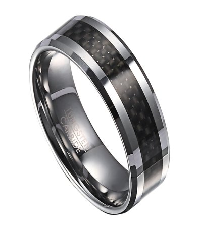 Ring carbon palladium