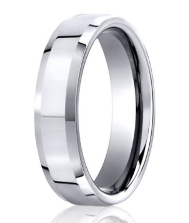 Alternative Wedding Rings Stats Quick View